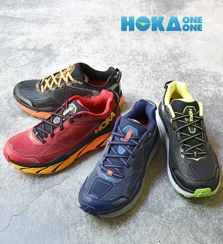 <img class='new_mark_img1' src='https://img.shop-pro.jp/img/new/icons20.gif' style='border:none;display:inline;margin:0px;padding:0px;width:auto;' />【HOKA ONE ONE】 ホカオネオネ Challenger Art 3