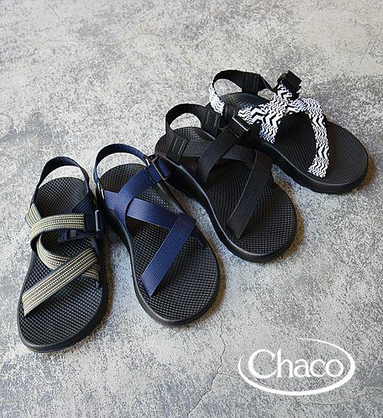 "★30%off【Chaco】 チャコ  men's Z1 Classic ""4Color"""