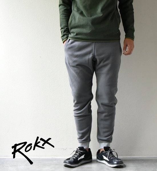 ★30%off【ROKX】 ロックス Cottonwood Kodiak Pant
