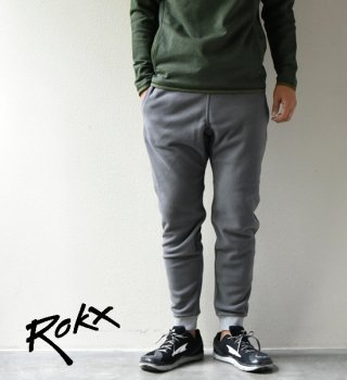 【ROKX】 ロックス Cottonwood Kodiak Pant