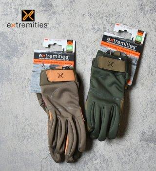 【extremities】 エクストリミティーズ Falcon Glove