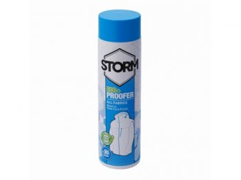 【STORM】ストーム Eco Proofer Wash In