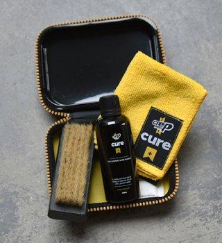 【crep protect】クレッププロテクト Shoe Cure Kit