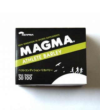 【MAGMA】マグマ ベストコンディション・リカバリー 1箱(3g×30スティック)