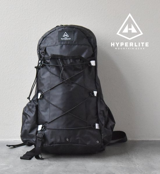 【Hyperlite Mountain Gear】ハイパーライトマウンテンギア DAYBREAK ULTRALIGHT DAYPACK