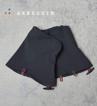 【AXESQUIN】アクシーズクイン クナイ・ショート
