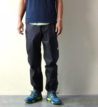 【mont・bell】モンベル Versalite Pants