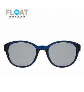 【FLOAT-URBAN GALAXY】フロート Polarized Light Lens