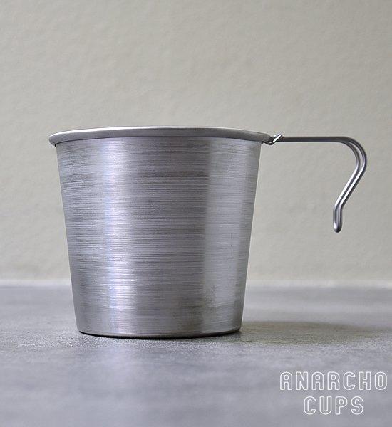 【Anarcho Cups】アナルコカップ Anarcho Mug