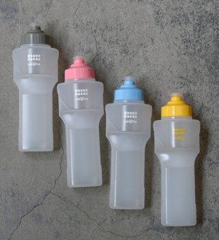 【Wellbe】ウェルビー シェイクハンズ Running Bottle Shake Hands