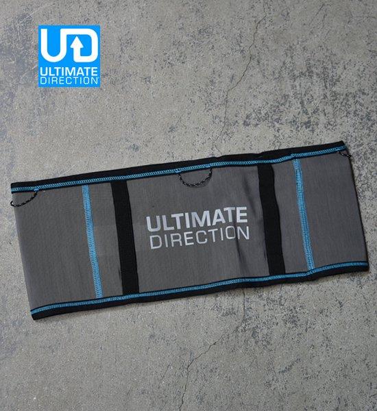 ★30%off【ULTIMATE DIRECTION】アルティメイトディレクション Utility Belt ※メール便可