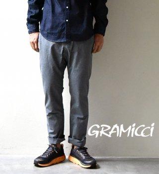【GRAMICCI】グラミチ NN-Pants