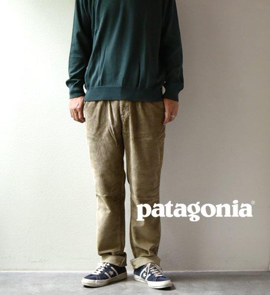 ★30%off【patagonia】パタゴニア Kalorama Cordur Pants