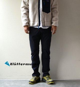 【KLATTERMUSEN】クレッタルムーセン Magne Pants