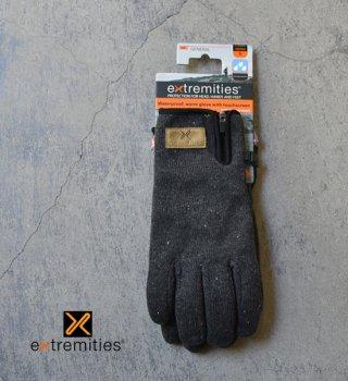 【extremities】エクストリミティーズ Furnace Pro Glove