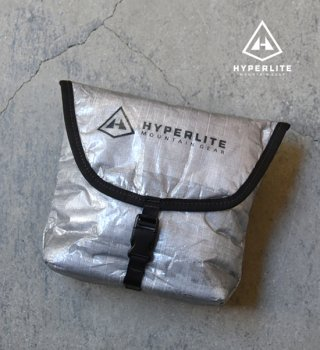 【Hyperlite Mountain Gear】Repack