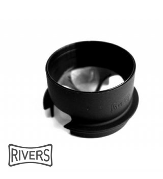 【RIVERS】リバーズ Micro Coffee Dripper