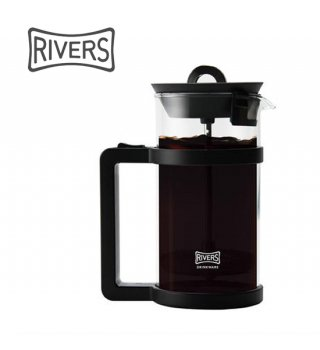 【RIVERS】リバーズ Coffee Press Hoop350
