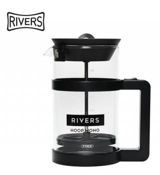 【RIVERS】リバーズ Coffee Press Mono 720