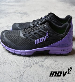 【inov-8】イノヴェイト women's TRAILTALON 290