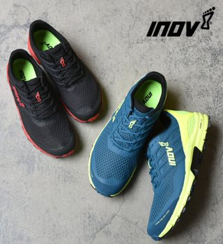 【inov-8】イノヴェイト men's TRAILTALON 290
