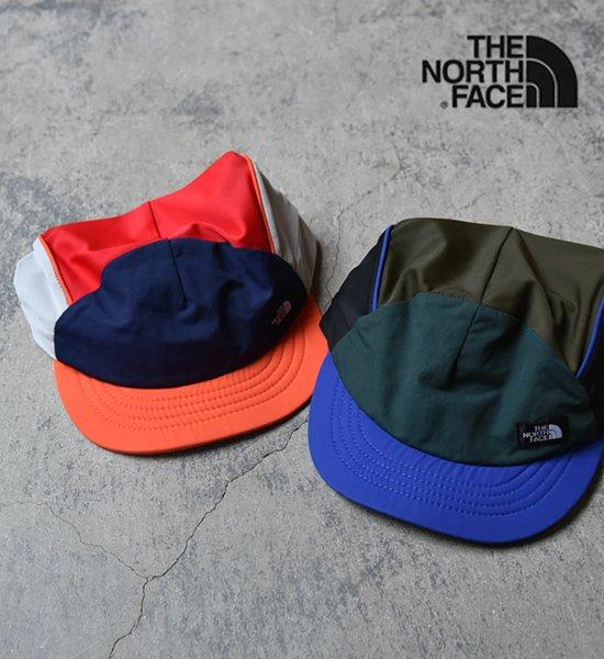 【THE NORTH FACE】ザノースフェイス Multi Coloerd Cap