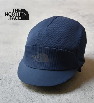 <img class='new_mark_img1' src='https://img.shop-pro.jp/img/new/icons13.gif' style='border:none;display:inline;margin:0px;padding:0px;width:auto;' />【THE NORTH FACE】ザノースフェイス Climb Mesh Cap