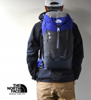 <img class='new_mark_img1' src='https://img.shop-pro.jp/img/new/icons13.gif' style='border:none;display:inline;margin:0px;padding:0px;width:auto;' />【THE NORTH FACE】ザノースフェイス FP25