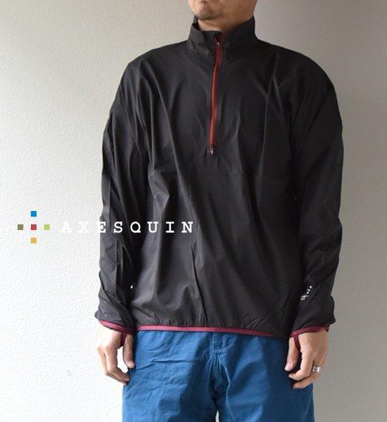 【AXESQUIN】 アクシーズクイン unisex ハゴロモ