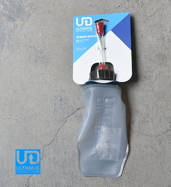 【ULTIMATE DIRECTION】アルティメイトディレクション Body Bottle™ 500S