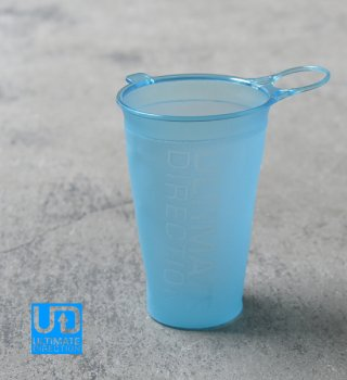 【ULTIMATE DIRECTION】アルティメイトディレクション Re-Cup ※メール便可