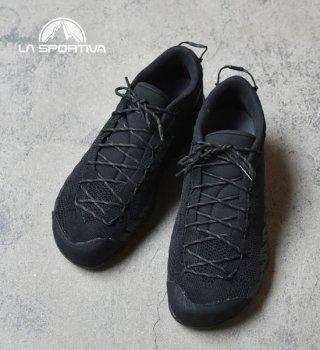 "【LA SPORTIVA】ラ・スポルティバ TX2 ""Black"""