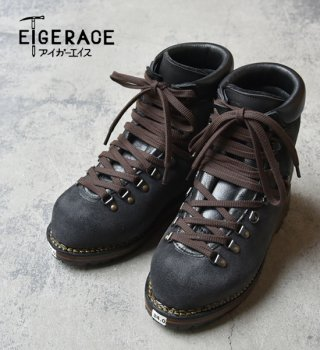 【Eigerace Mountainboots 中森商店】アイガーエイス Mountainboots AR-5 �