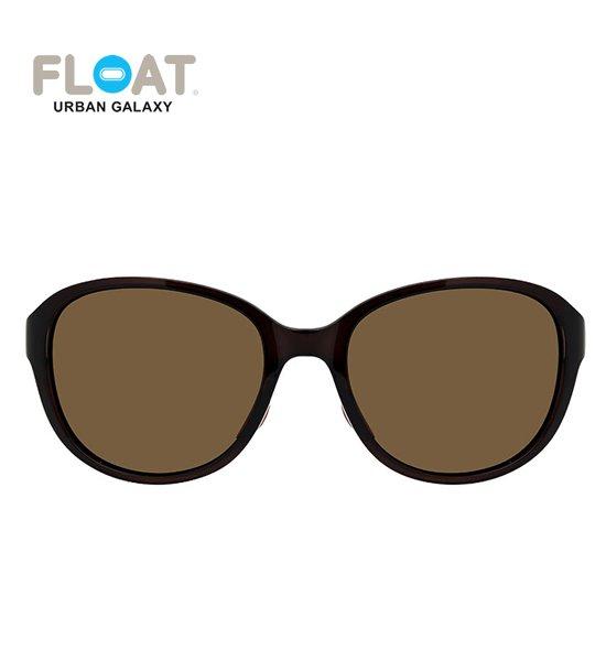 【FLOAT-URBAN GALAXY】フロート Polarized Lens
