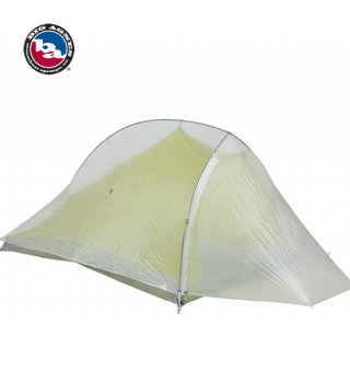 【Big Agnes】ビッグアグネス Fly Creek HV 2 Carbon