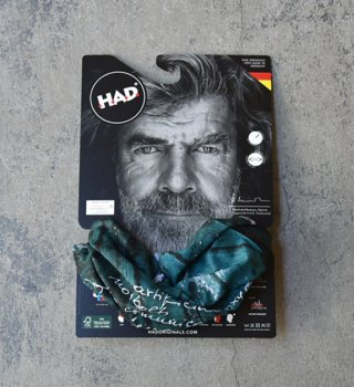 【H.A.D. Originals】H.A.D. Protector