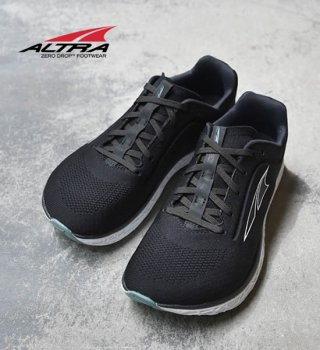 "【ALTRA】アルトラ women's Escalante 2 ""Black"