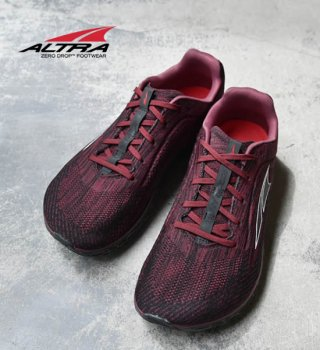 【ALTRA】アルトラ men's Escalante 2