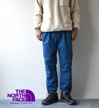【THE NORTH FACE PURPLE LABEL】ノースフェイスパープルレーベル men's Mountain Field Pants