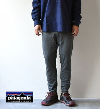 【patagonia】パタゴニア Trail Pacer Joggers