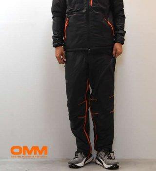 【OMM】オリジナルマウンテンマラソン Mountain Raid Pants