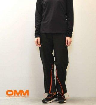 【OMM】 オリジナルマウンテンマラソン Kamleika Pant