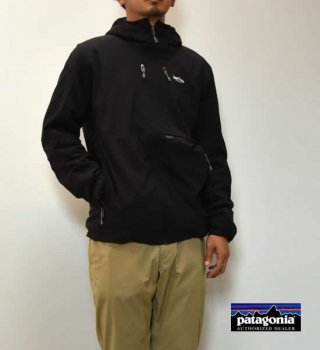 【patagonia】パタゴニア men's Tough Puff Hoody