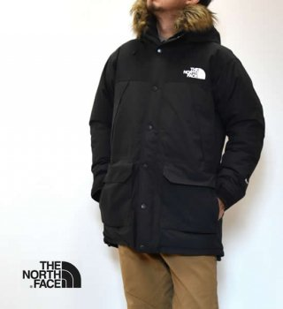 <img class='new_mark_img1' src='https://img.shop-pro.jp/img/new/icons13.gif' style='border:none;display:inline;margin:0px;padding:0px;width:auto;' />【THE NORTH FACE】ザノースフェイス men's Mountain Down Coat