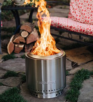 <img class='new_mark_img1' src='https://img.shop-pro.jp/img/new/icons13.gif' style='border:none;display:inline;margin:0px;padding:0px;width:auto;' />【solo stove】ソロストーブ Ranger Kit