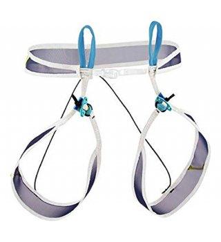 【Blue Ice】ブルーアイス Choucas Harness �