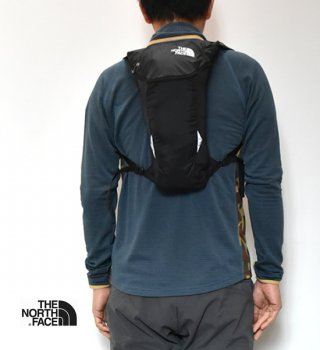 <img class='new_mark_img1' src='https://img.shop-pro.jp/img/new/icons13.gif' style='border:none;display:inline;margin:0px;padding:0px;width:auto;' />【THE NORTH FACE】ザノースフェイス Mertin Wing LT