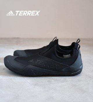 【adidas TERREX】アディダス テレックス unisex CC JAWPAW