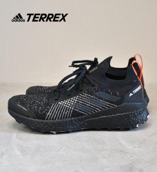 【adidas TERREX】アディダス テレックス Two Ultra Parley