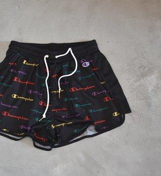 【Champion】チャンピオン Shorts